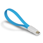 USB to MicroUSB - 20cm