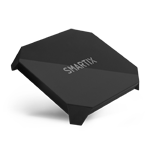 Android TV Box - H1 PRO