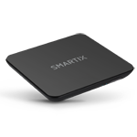 Android TV Box - T91 ULTRA